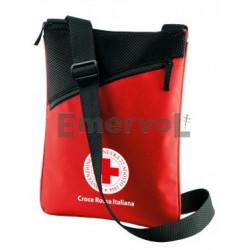 Tracollina Croce Rossa Italiana