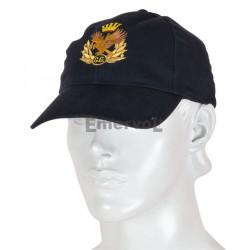 Cappellino Gadit per Decretati