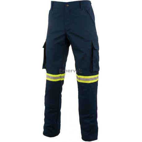 Pantalone Guardiafuochi