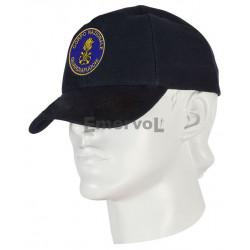 Cappellino Guardiafuochi