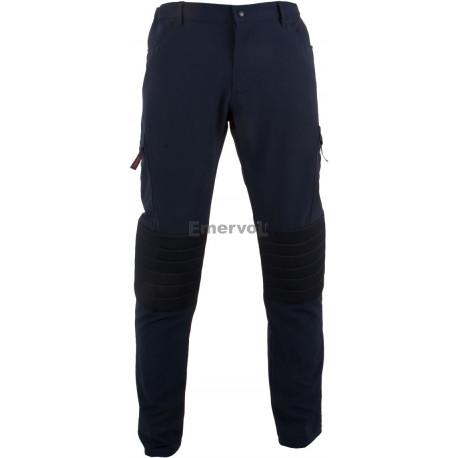 Pantalone Tecnico Estivo Polizia Locale Municipale