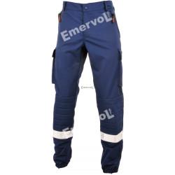 Pantalone Agriambiente