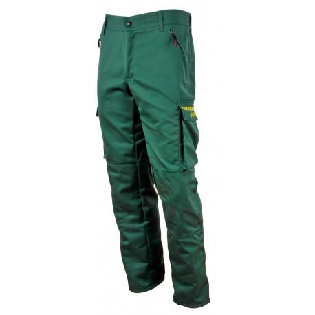 Pantalone Invernale SVAGEV