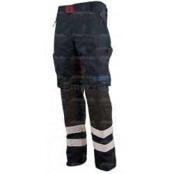 Pantalone ANPS estivo operativo