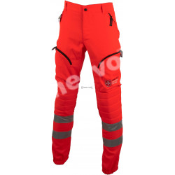 Pantalone Tecnico Cisom