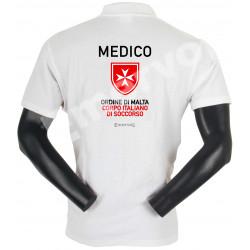 Polo Medico Cisom