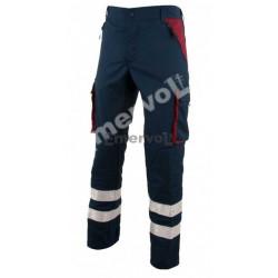 Pantalone ANPS capo base