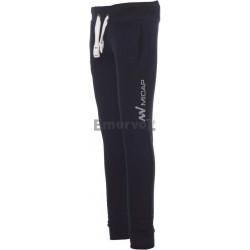 Pantalone TUTA donna in felpa MICAP