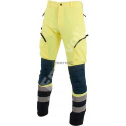 Pantalone Tecnico Protezione Civile