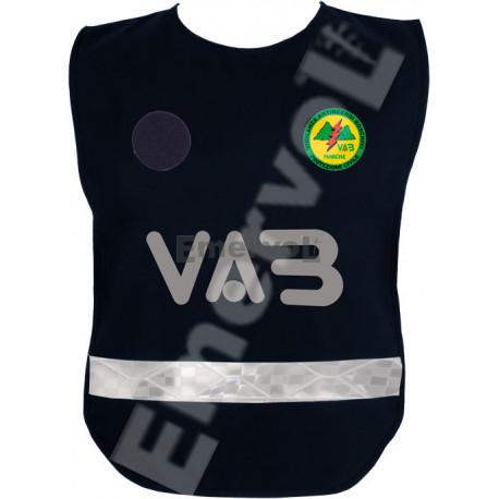 Pettorina VAB
