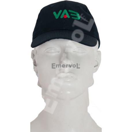 Cappello VAB Protezione Civile