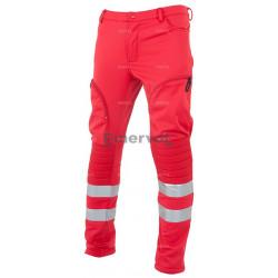 Pantalone Tecnico Invernale CRI