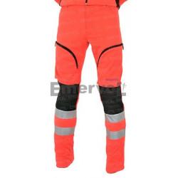 Pantalone Tecnico Invernale Pubbliche Assistenze 118