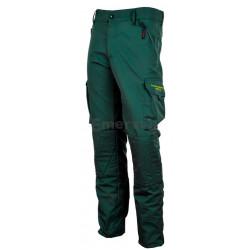 Pantalone Invernale GAZ