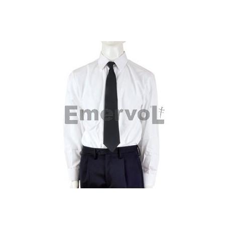 Camicia Uomo maniche lunghe