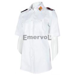 Camicia Donna PM maniche corte