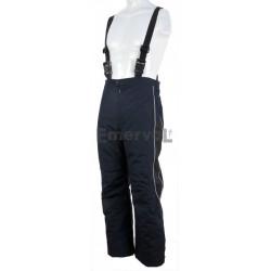 Pantalone Alta Quota Polizia Municipale