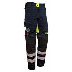 Pantalone Operativo E.R.A.