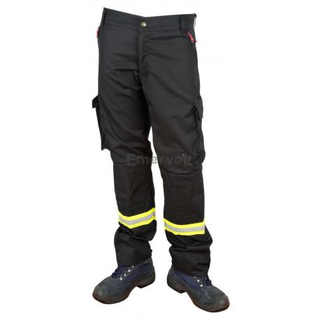 Pantalone Vigili del Fuoco