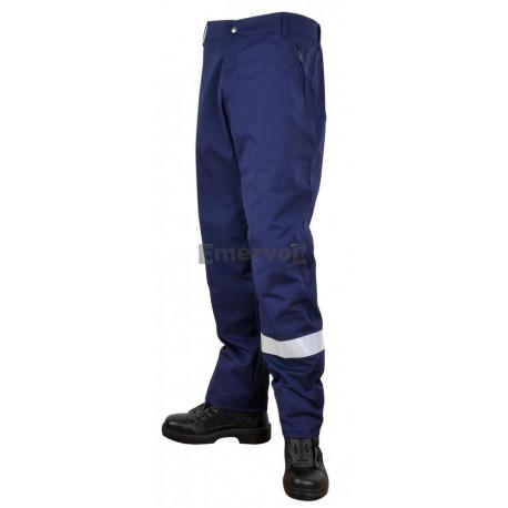 Pantalone A.R.I.