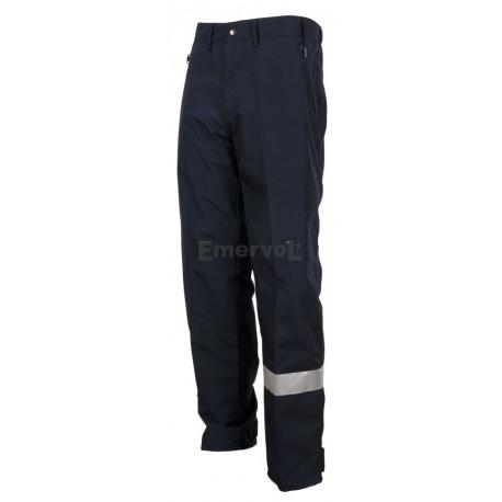 Pantalone invernale foderato A.R.I.