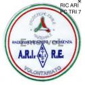 A.R.I.+VOLONTARIATO PC