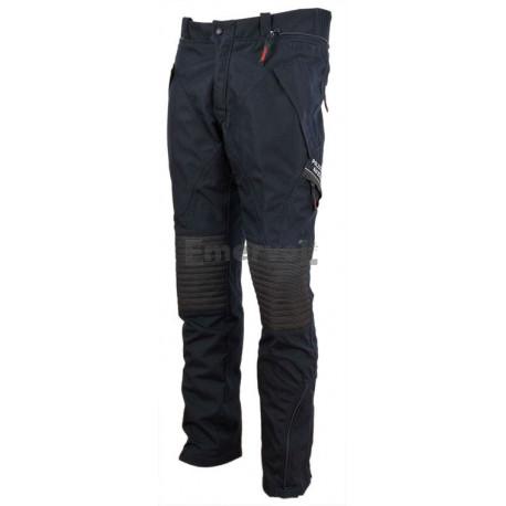 Pantalone tecnico in Cordura Polizia Locale