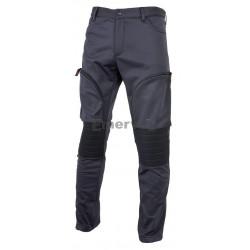 Pantalone Invernale Operativo Polizia Locale/Municipale