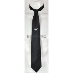 Cravatta Istituto di Vigilanza