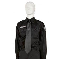 Camicia Istituto di Vigilanza
