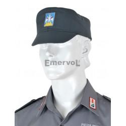Berretto Polizia Provinciale