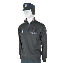 Maglieria Polizia Provinciale