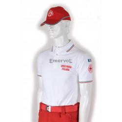 Polo Croce Rossa Italiana