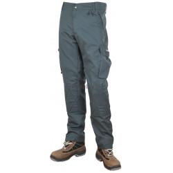 Pantaloni Polizia Provinciale