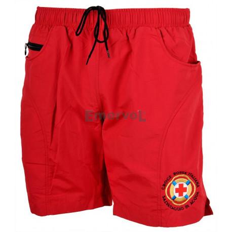 Pantaloncino Impermeabile OPSA