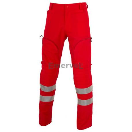 Pantalone Tecnico Estivo CRI