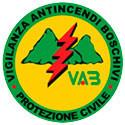 VAB VigilanzaAntincendio Boschivo - Protezione Civile