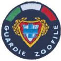 ENPA - GUARDIE ZOOFILE