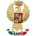 A.N.P.S. Ass.Naz. Polizia di Stato - Fornitore Ufficiale