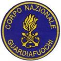 Corpo Nazionale Guardiafuochi