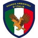 G.A.DIT. Guardie Ambientali d'Italia