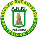 A.N.F.I. Ass.Naz. Finanzieri d'Italia