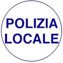 Polizia Locale - Municipale