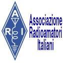 A.R.I. Ass. Radioamatori Italiani