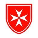C.I.S.O.M. Corpo Italiano di Soccorso dell'Ordine di Malta - Fornitore Ufficiale