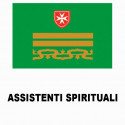 ASSISTENTI SPIRITUALI