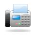 Modulo ordine via fax