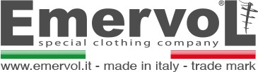 Emervol - Divise e Uniformi
